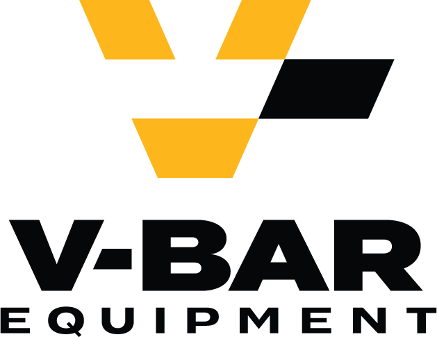 V-Bar Equipment Company